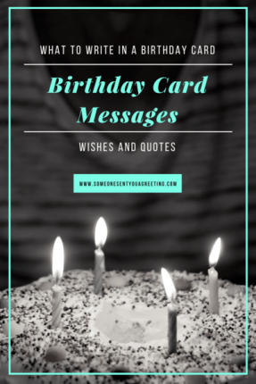 Funny Birthday Messages Archives Someone Sent You A Greeting