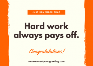 Work Anniversary Wishes and Quotes