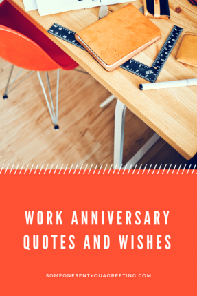 Funny Work Anniversary Quotes Funny Work Anniversary Quotes Archives   Someone Sent You A Greeting Funny Work Anniversary Quotes
