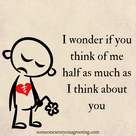 47 Short Sad Love Quotes to Make You Cry