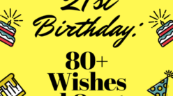 60th Birthday Wishes and Messages – Someone Sent You A Greeting