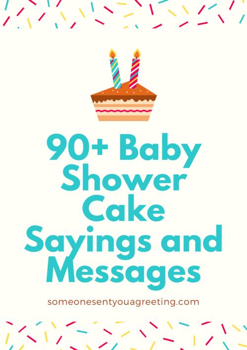 Cute Birthday Cake Wishes For Baby Girl Best Birthday
