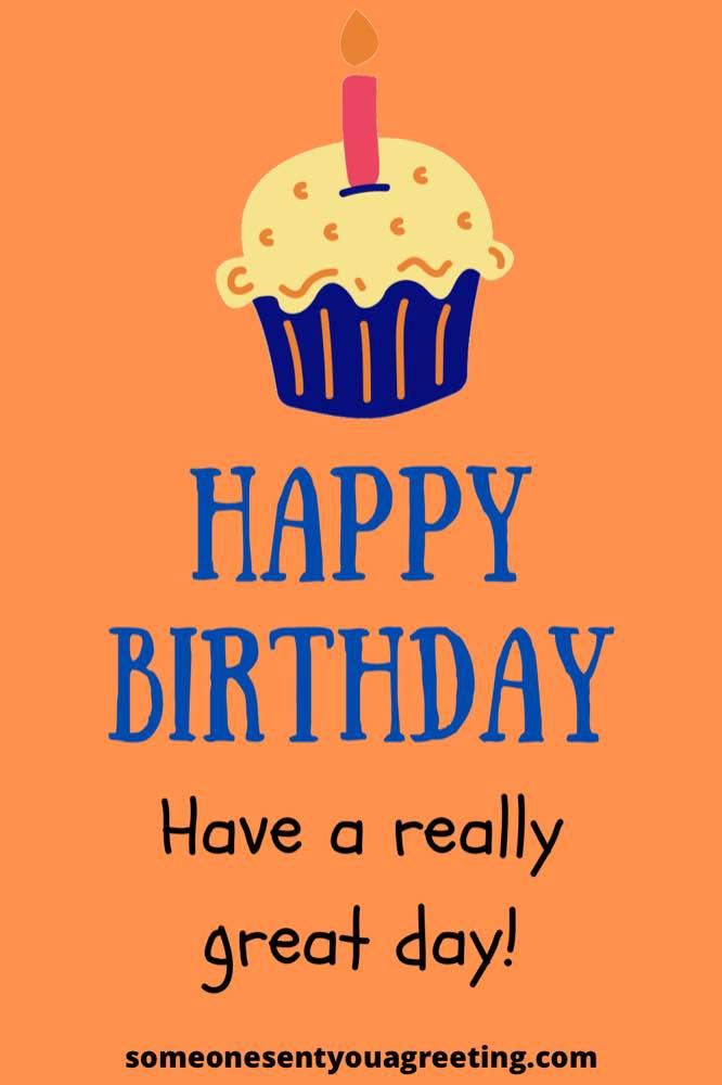happy 15th birthday message