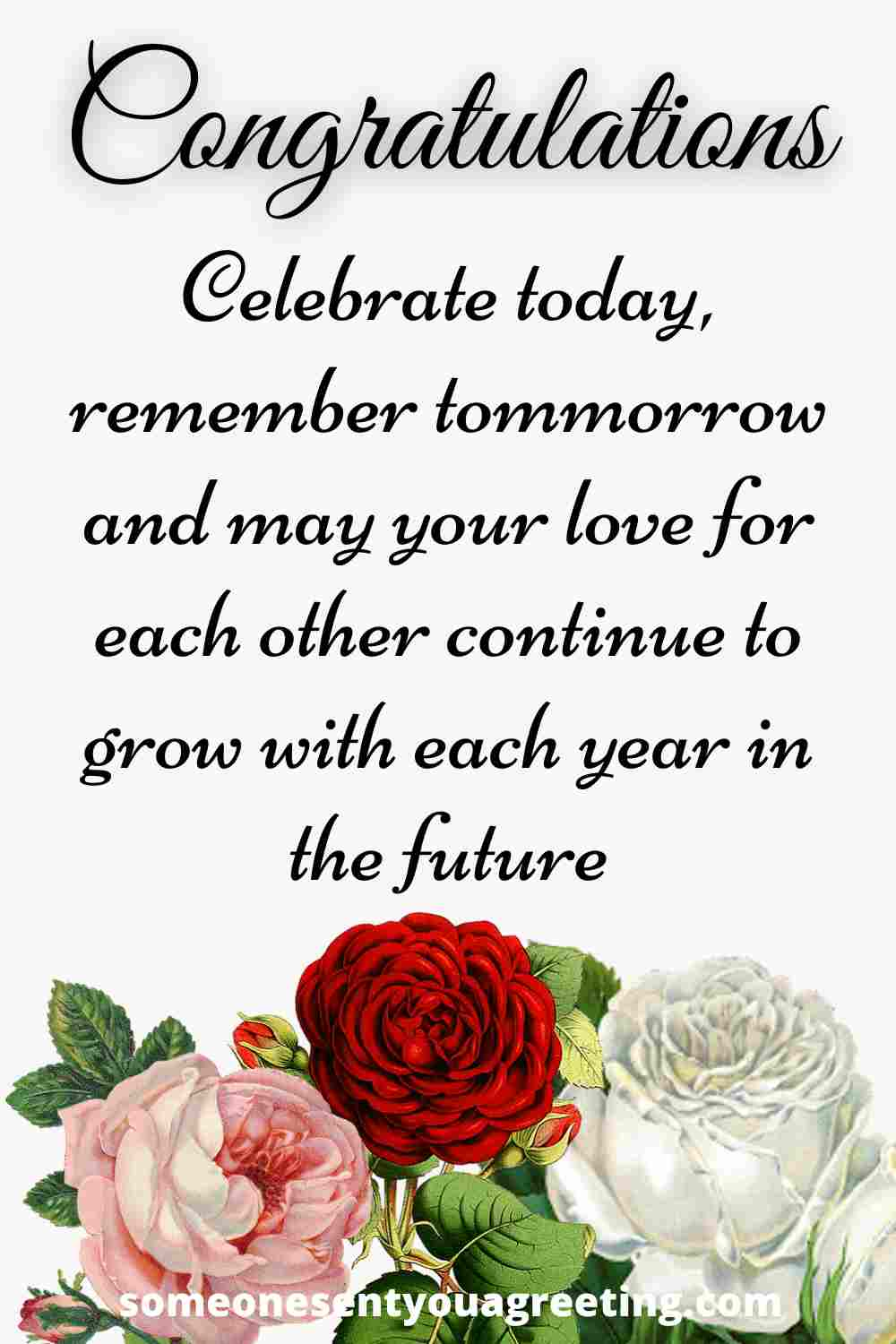 inspirational anniversary quote for friends
